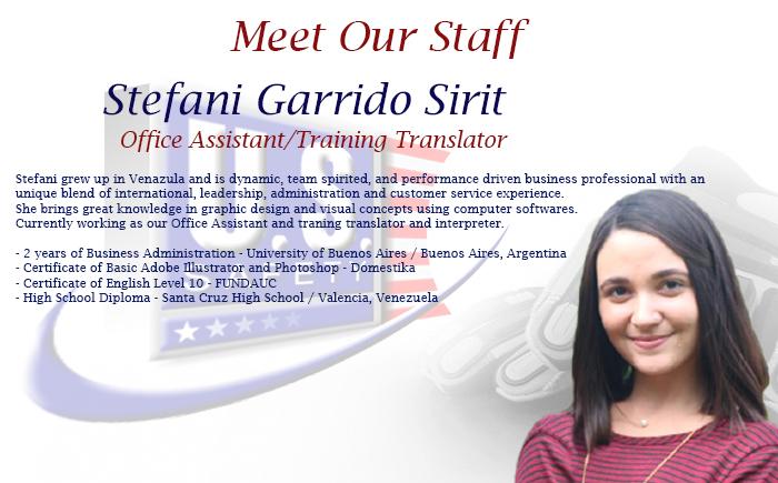 Stefani-meet-the-staff (1)