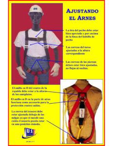 Sign - Harness Ledger Sp