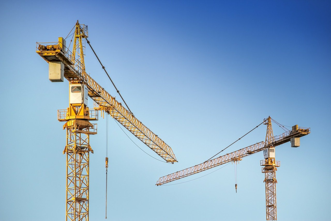 baukran-crane-metal-3703469