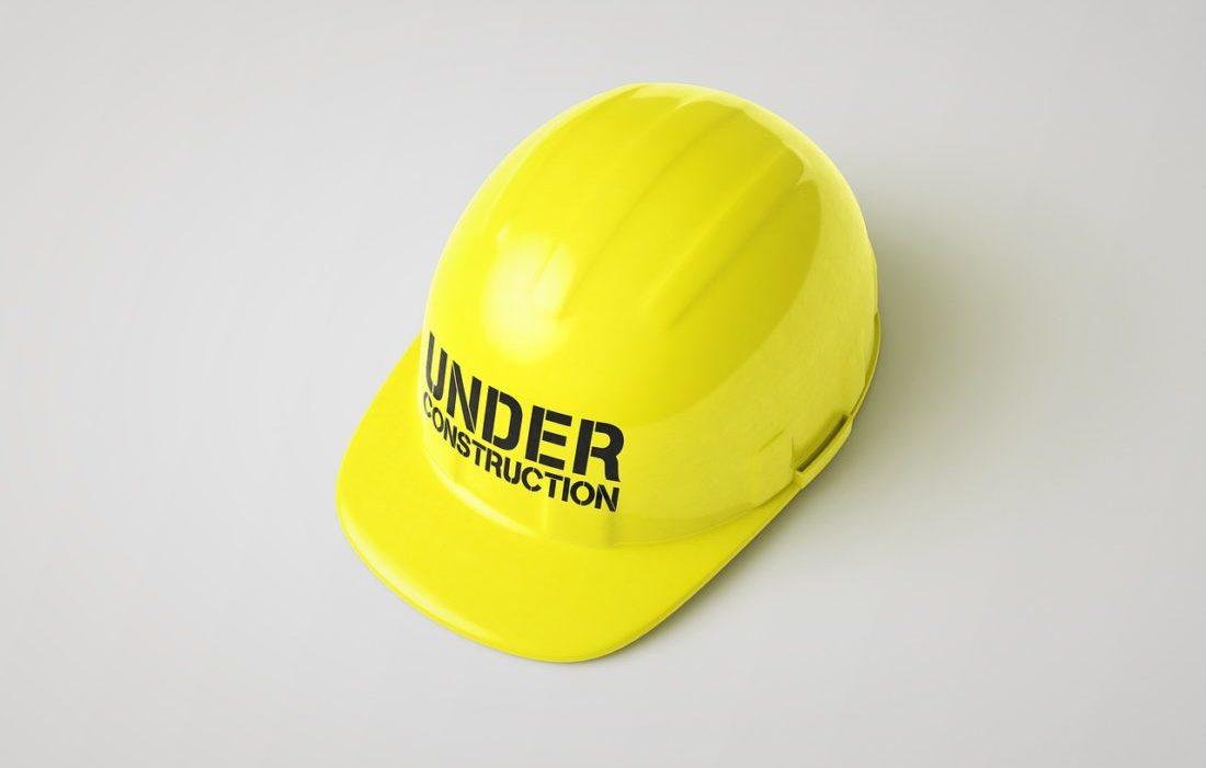 construction-sign-under-3075498-e1605708798882