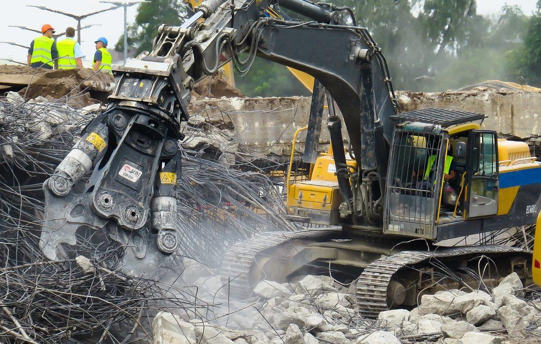 crash-demolition-destroyed-1651305-e1605630738634